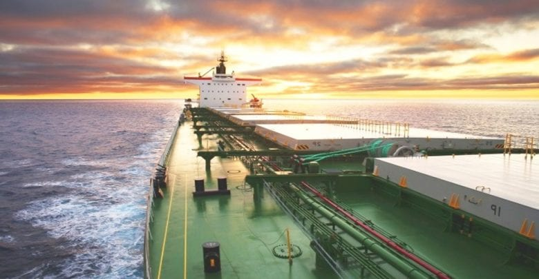 Dry Bulk Market: New Peaks a Thing of the Past as Harsh Reality Sets In