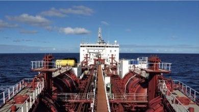 Junzheng Energy set to complete Sinochem fleet takeover