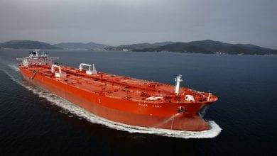 Tanker Market Where to Next After Brexit and Venezuela Sanctions