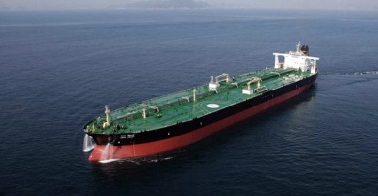 Tanker Market in March Declines the Norm