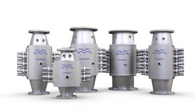 USCG Approves Alfa Laval PureBallast 3 With Minimized Holding Time