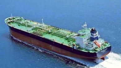 VLCC Tankers Still Under Pressure