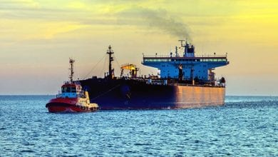 Shipowners see increase in IMO-compliant fuels, but doubts persist