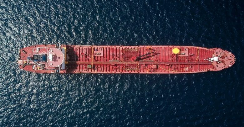 UAE Four Ships Subjected to Sabotage East of Fujairah